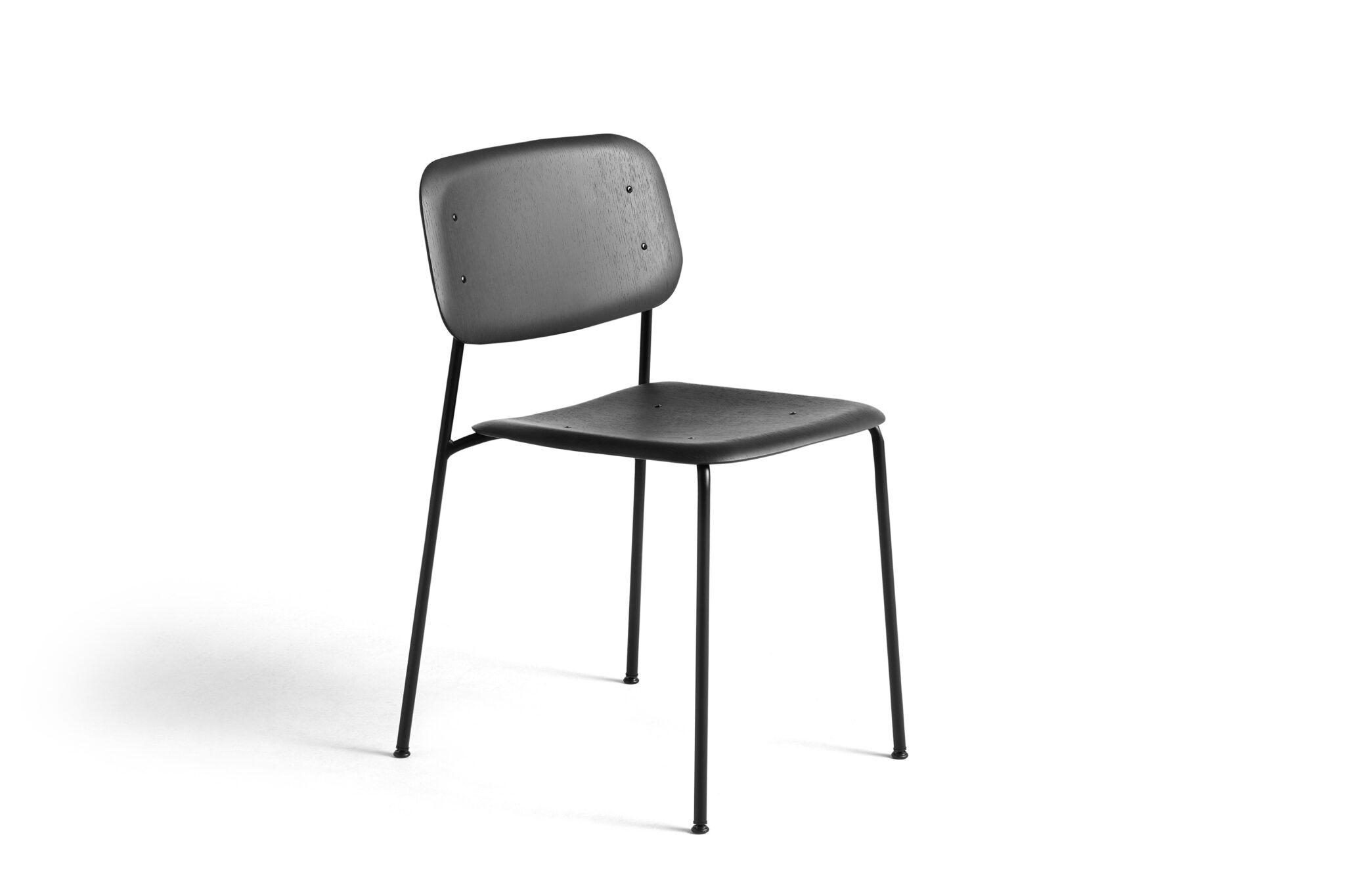 1989511009000_Soft-Edge-10-soft-black-seat-and-back_black-base_WB