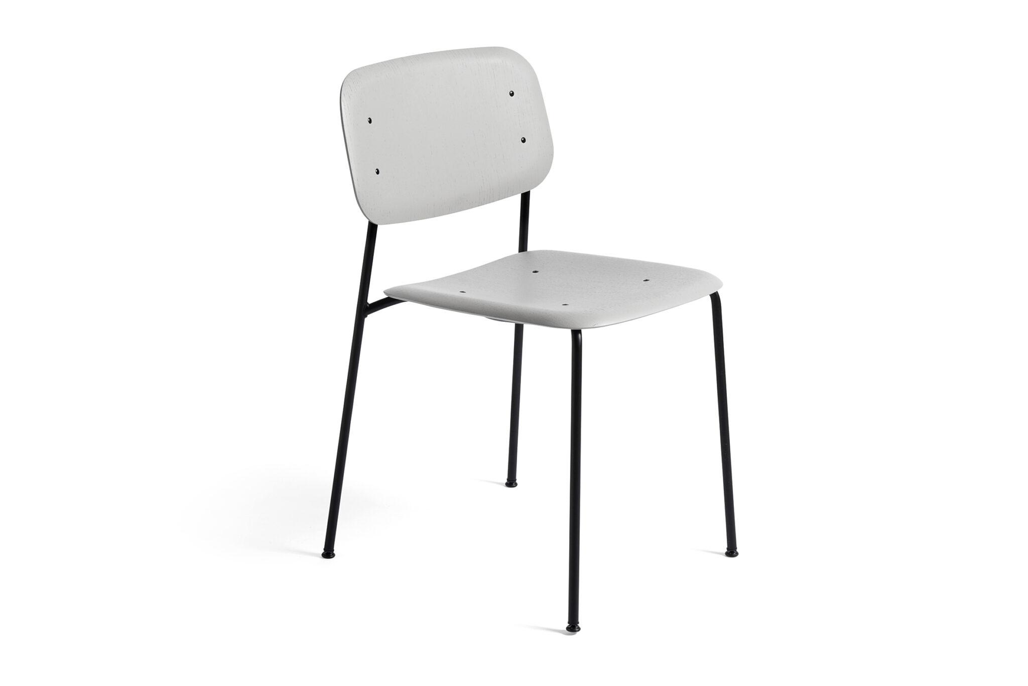 1989511359000_Soft-Edge-10_Base-black_Seat-Back-oak-soft-grey-stained