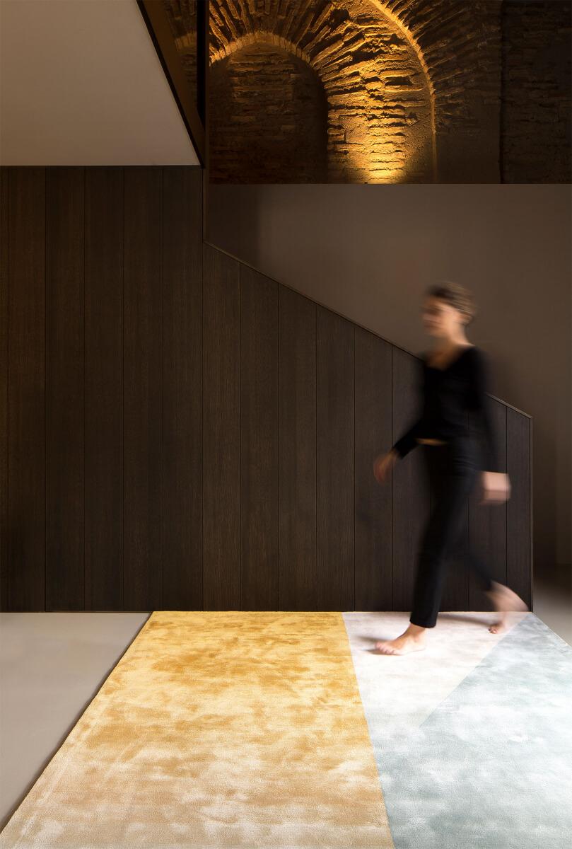 Décoration - Now Carpet - Ambient