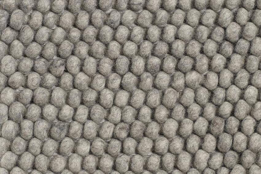 501176_Peas medium grey 140x80cm_detail