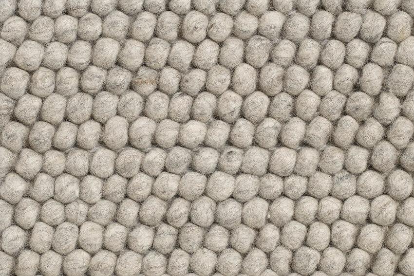 501181_Peas soft grey 140x80cm_detail