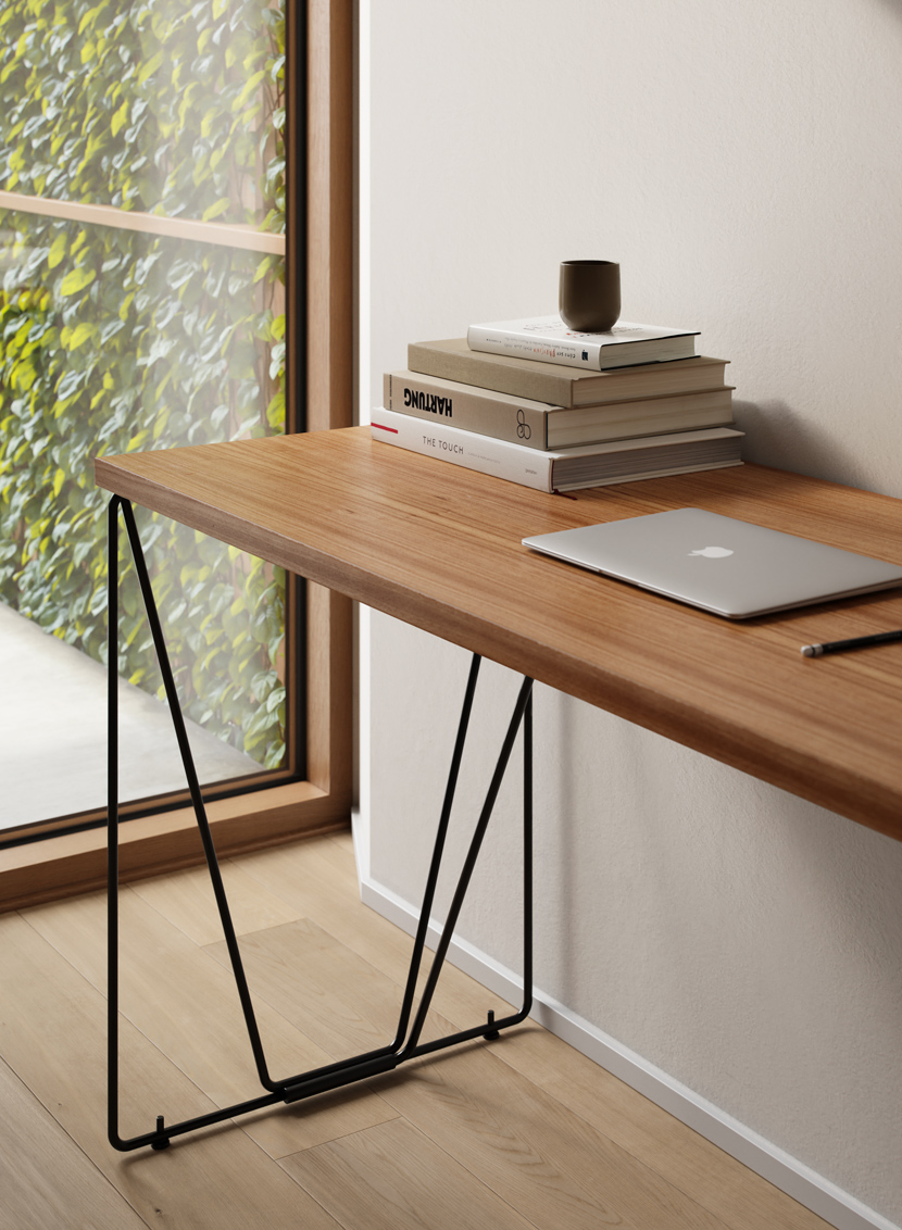 HOME-OFFICE_LETSW_01