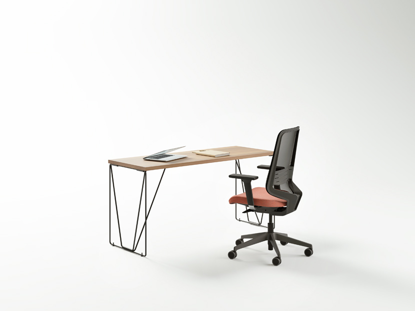 HOME-OFFICE_LETSW_02