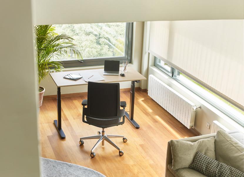 HOME-OFFICE_SKALA-360_03