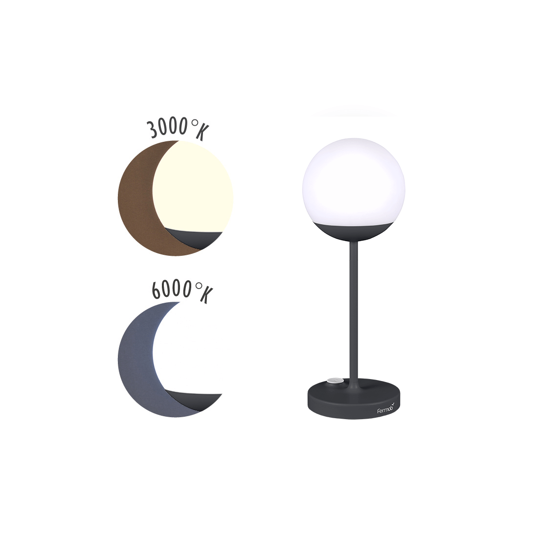 MOOON_LAMPE_H41_LUM_FROIDE_CARBONE_T°